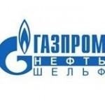 ООО «Газпром нефть шельф»