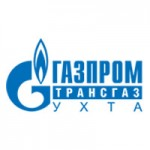ООО Газпром трансгаз Ухта Печорское ЛПУМГ
