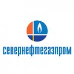 ОАО «Севернефтегазпром»